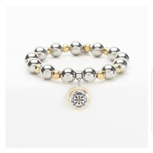 Rustic Cuff Jewelry - Rustic Cuff Christine Grand Bracelet 💫